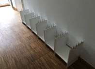 mocoba bookshelves 3