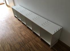 mocoba bookshelves 4