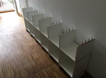mocoba bookshelves 5