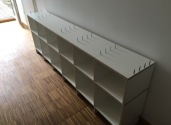 mocoba bookshelves 6