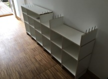 mocoba bookshelves 7