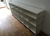 mocoba bookshelves 8