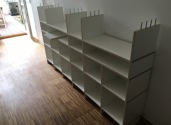 mocoba bookshelves 9