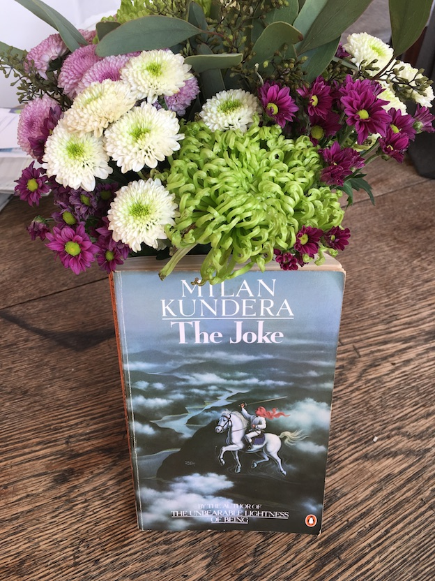 Kundera The Joke cover.JPG