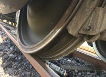 train düsseldorf hafen 2018 2