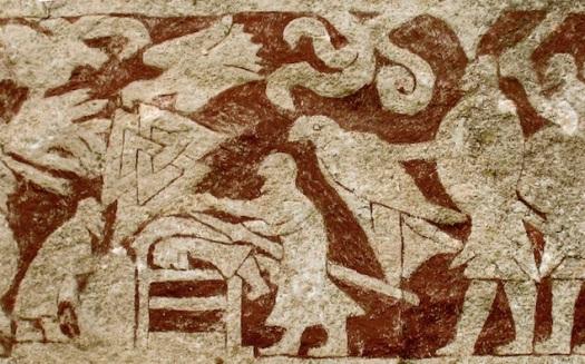 viking myth blood eagle.jpg