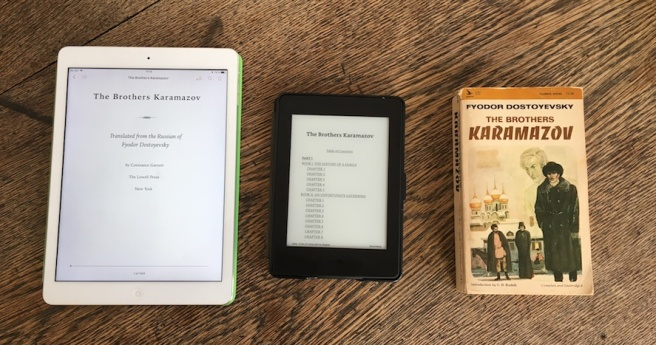 ibooks v kindle v book.JPG