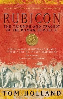 rubicon cover.jpg