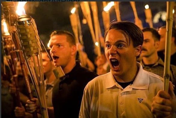 kkk-nazi-white-supremacists-charlottesville-va-august-2017