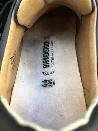 pseudo-review Birkenstock 4