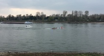 things to see - bike ride Rhein 4