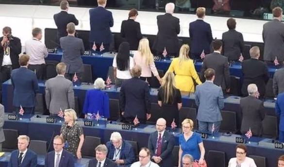 brexit turns back on EU.jpg