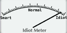 stupid meter.png