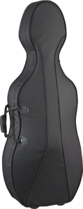 cello case