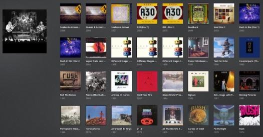 rush albums.jpg