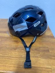 helmet abus 1