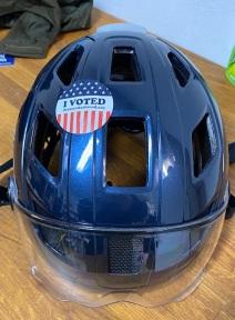 helmet abus 3