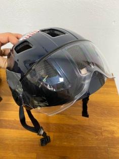 helmet abus 4