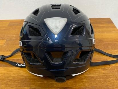 helmet abus 5